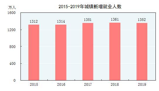 2020-2026年中国光伏玻璃行业市场研究与投资战略规划报告