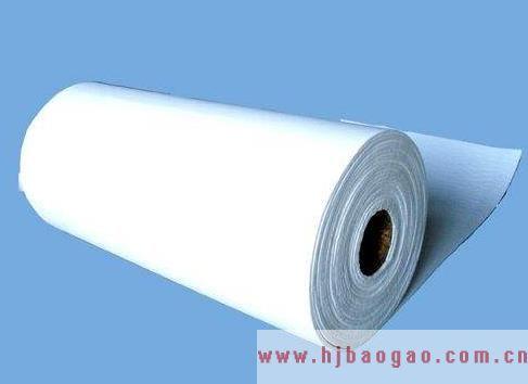 硅酸铝纤维的应用